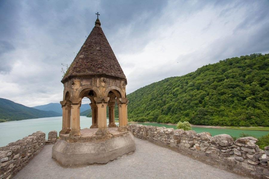 georgia-20150709-07